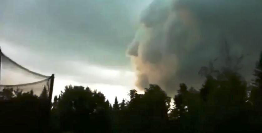 face-cloud-1